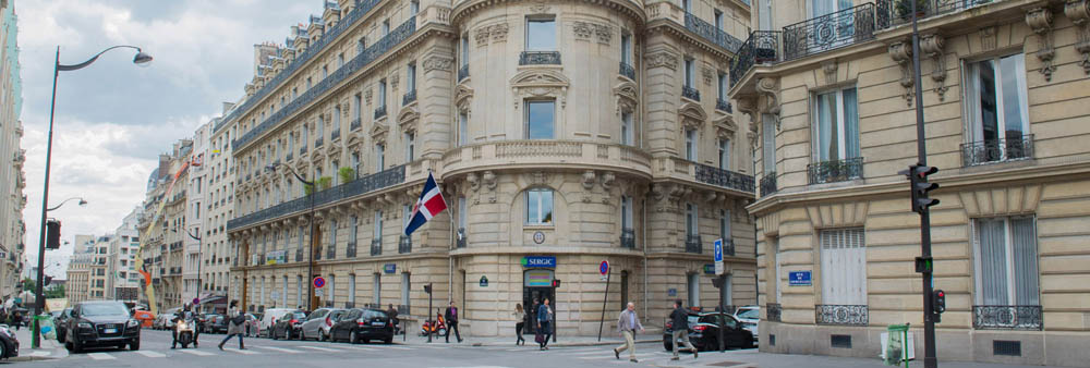 Embajada 3